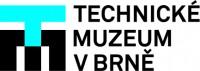 Technické muzeum